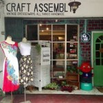 Craft Assembly 01